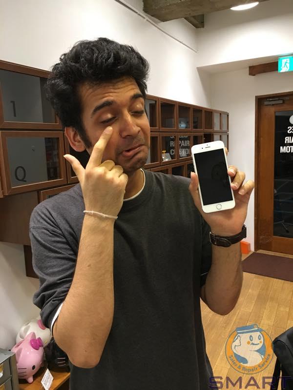 20160706_iphone6_fp