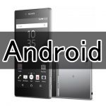Android修理(Xperia・Galaxy・Zenfone 等)